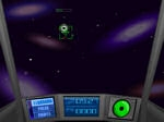 Play Space Dogfighting free