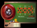 Play Casino Roulette free