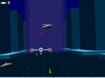 Game Alien Invasion 2