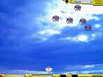 Play Sky Attack free