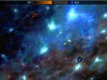 Play Galactic Strife free