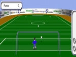 Game Penalty Trainer