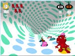 Play Monster Bash free