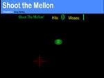 Game Shoot Mellon