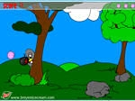 Play Paul The Penguin free