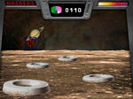 Play Space Raiders free