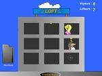 Play Loft Soucis free