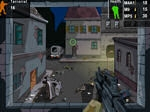 Play War on Terrorism 2 free