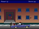 Play Drive By 2 free