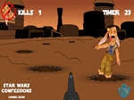 Play Gun Down Gungan free