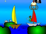 Play Viking Attack free