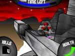 Play Combat Instinct free