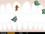 Play Tommy Tooth free