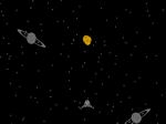 Play Spacekoe free