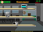 Play Conveyor free