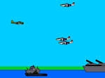 Play Bomb Pearl Harbor free