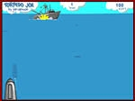 Play Torpedo Joe free