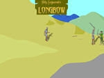 Play Long Bow free
