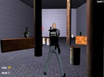Play Agent M69 free