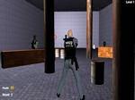 Game Agent M69