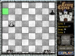 Play Crazy Chess free