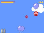 Play Balloons free
