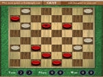 Play Checkers Game free