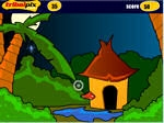 Play Tribal Game free