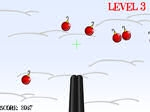 Play Christmas Shooting free