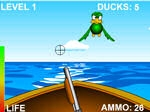 Play Boat Hunter free
