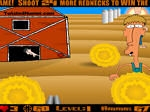 Play Redneck Shoot Out free
