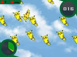 Play Pikachu Must Die free