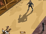 Play Old West free