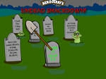 Play Undead Smackdown free