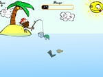 Play Island Fishing free