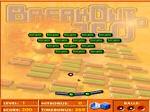 Game Breakout 360º
