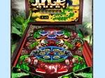 Game Jungle Quest