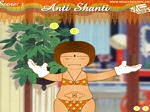 Game Anti Shanti