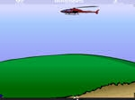 Game Parachute Retrospect