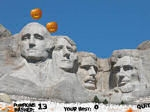 Play Bashing Pumpkins free