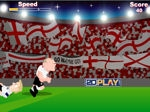 Play Rooney Rampage free