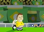Play Run Ronaldo Run free