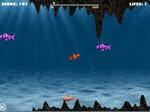 Play Franky Fish 2 free