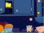 Play Cheezy Chums free
