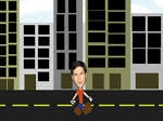Play Super City Adventure free