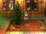 Play Christmas Adventure free