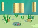 Play Aquafield free