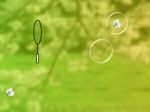 Play Bubble Cherry free