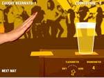 Game Beermat