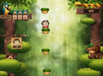 Play Jumpy Monkey free